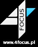 4focus.pl - Studio fotograficzne